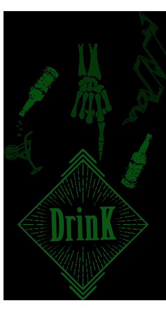3_drink_banner