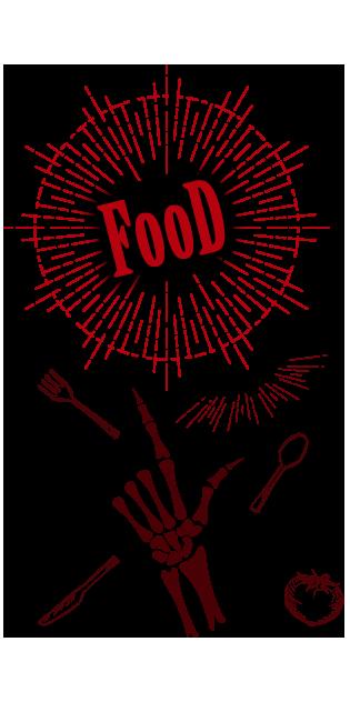 3_food_banner